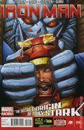 Iron Man (2012 5th Series) 14