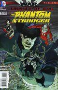 Phantom Stranger (2012 DC) 11