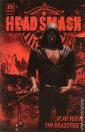 Headsmash GN (2013 Arcana) 1-1ST