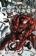 Superior Carnage (2013) 2B