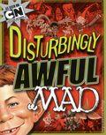 Disturbingly Awful MAD TPB (2013) 1-1ST