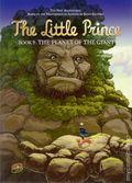 Little Prince GN (2012 Lerner) 9-1ST