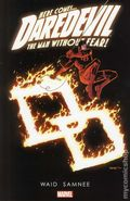 Daredevil HC (2012-2014 Marvel) By Mark Waid 5-1ST