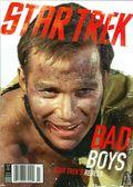 Star Trek Magazine (2006) 30PX