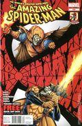 Amazing Spider-Man (1998 2nd Series) 696N