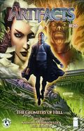 Artifacts (2010 Top Cow) 29