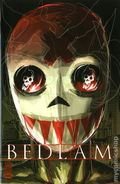 Bedlam (2012 Image) 1PHANTOM
