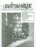 Cliffhanger (1983 WOY Publications) Fanzine 19