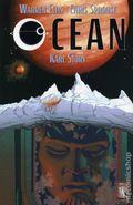Ocean TPB (2005 DC/Wildstorm) 1st Edition 1-1ST