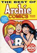 Best of Archie Comics TPB (2011-2014) 3-1ST