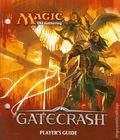 Magic the Gathering Gatecrash Player's Guide (2013) 1