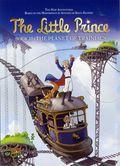 Little Prince GN (2012 Lerner) 10-1ST