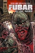 Fubar By the Sword (2013 Alterna) 1