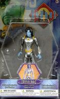 ReBoot Action Figure (2001 Mainframe Entertainment) ITEM#66113
