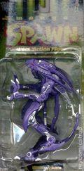 Spawn Series 10 Ultra-Action Figure (1998 McFarlane Toys) Manga Spawn ITEM#1