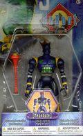 ReBoot Action Figure (2001 Mainframe Entertainment) ITEM#66115