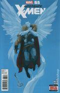Astonishing X-Men (2004 3rd Series) 65