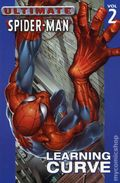 Ultimate Spider-Man TPB (2001-2010 Marvel) 1st Edition 2-REP