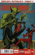 Superior Spider-Man Team-Up (2013) 2