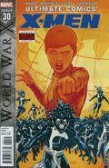 Ultimate X-Men (2011 Marvel 2nd Series) 30