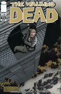 Walking Dead (2003 Image) 113