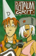 Platinum Grit Collected Edition (1997) 1