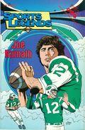 Sports Legends (1992) 1