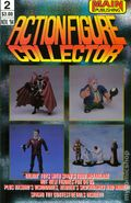 Action Figure Collector (1994) 2
