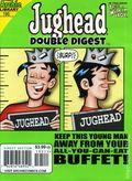 Jughead's Double Digest (1989) 195