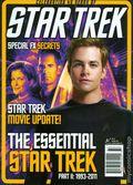 Star Trek Magazine (2006-Present Titan) US Edition 37N