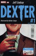 Dexter (2012 Marvel) 1C