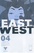 East of West (2013 Image) 4C
