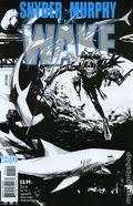 Wake (2013 DC) 2C