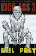 Kick-Ass 3 (2013 Marvel) 1L
