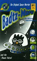 Badtz Maru (1997) 1