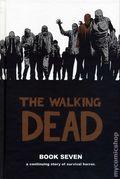 Walking Dead HC (2006-Present Image) 7-REP