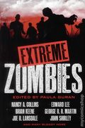 Extreme Zombies SC (2013 Prime Books) 1-1ST