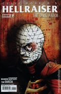 Hellraiser Dark Watch (2013 Boom) 7