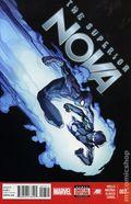 Nova (2013 5th Series) 7