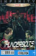 Thunderbolts (2012 2nd Series) 14