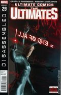 Ultimates (2011 Marvel Ultimate Comics) 29