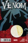 Venom (2011 Marvel) 39
