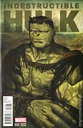 Indestructible Hulk (2012) 12B
