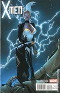 X-Men (2013 3rd Series) 4B