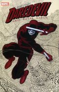 Daredevil TPB (2012-2014 3rd Series Collections) By Mark Waid 1-REP