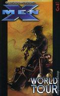 Ultimate X-Men TPB (2001-2008 Marvel) 3-REP