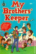 My Brothers Keeper (1974) 1A