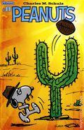 Peanuts (2012 Kaboom Volume 2) 11