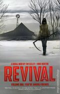 Revival TPB (2012-2017 Image) 1-REP