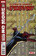 Ultimate Spider-Man (2011 3rd Series) 26